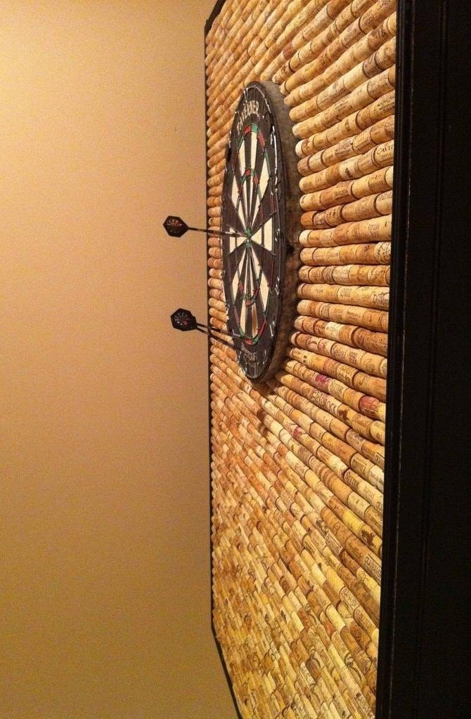 protect walls with cork dart backboard.jpg