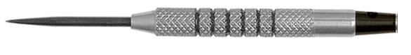 steel tip dart