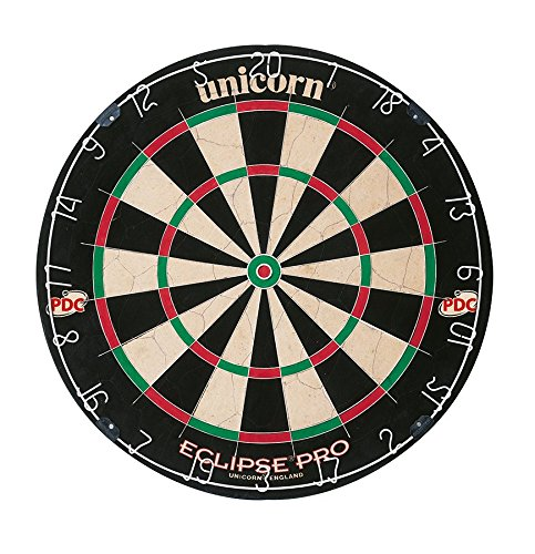 Unicorn D1179403 Eclipse Pro Dart Board