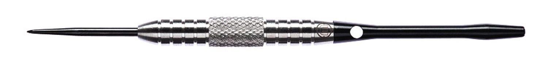 Winmau Vendetta 80% Tungsten Professional Level Steel Tip Darts